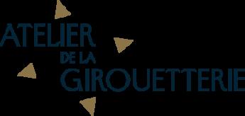 LoireOrnement_Plaq