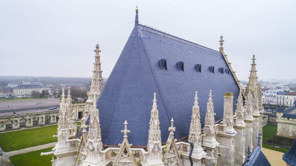 Chapelle_Vincennes_Couvertures de Loire 02