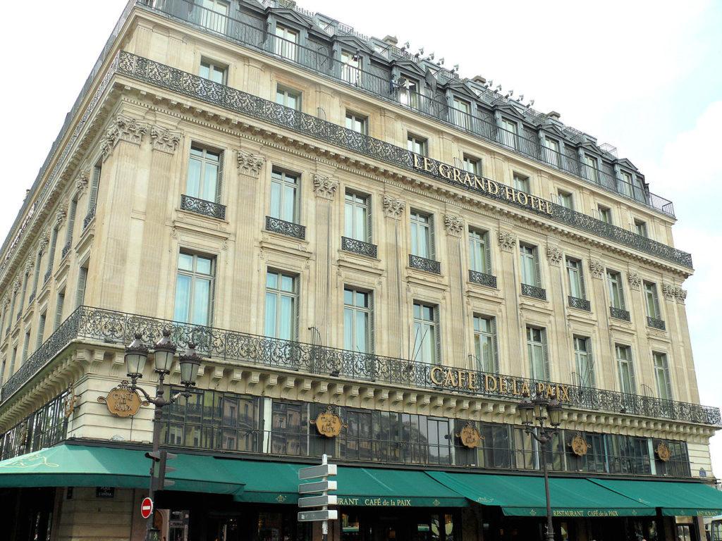 Grand-Hôtel-Intercontinental-3